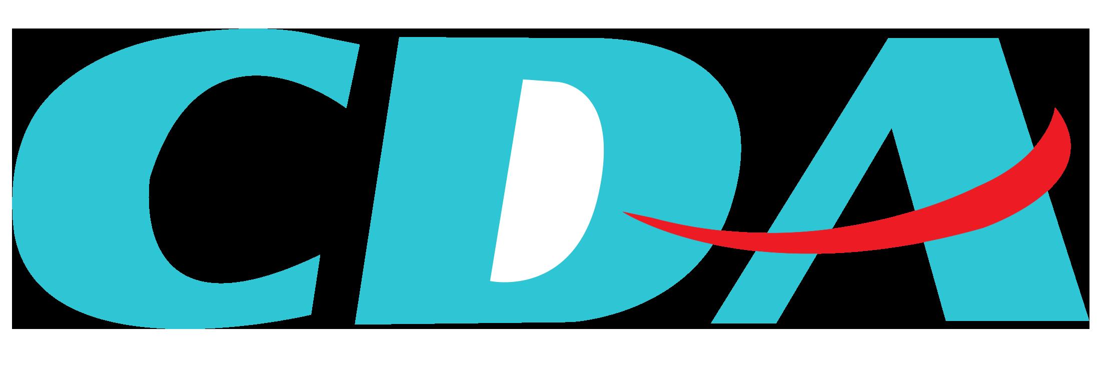 cda-logo.png
