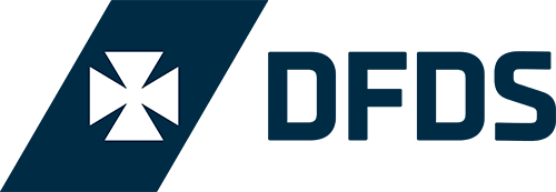 dfds-logo.png