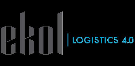 ekol-logistics-logo.png