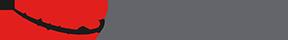 mars-logistics-logo.png