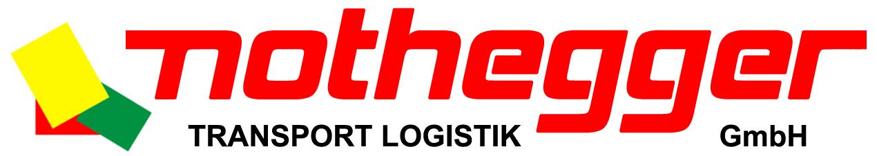 nothegger-logo.jpg