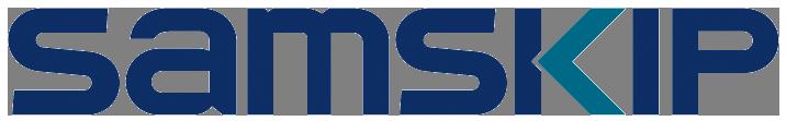 samskip-logo.png