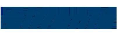 tirrenia-logo.png